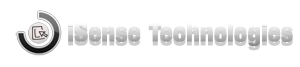 iSense Technologies